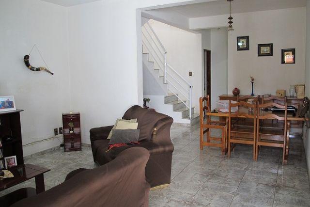 Casa 3 Dorm, Vila das Hortências, Jundiaí (CA0945) - Foto 2