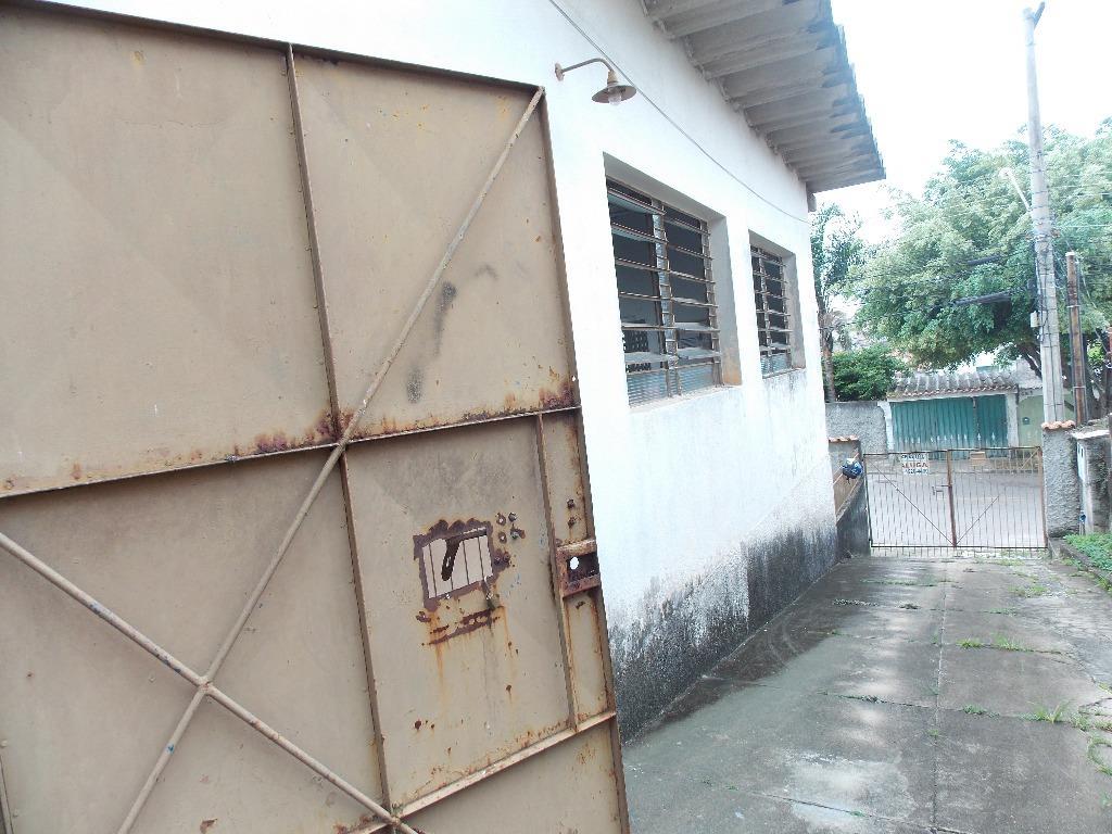Casa 1 Dorm, Vila Comercial, Jundiaí (CA0759) - Foto 6