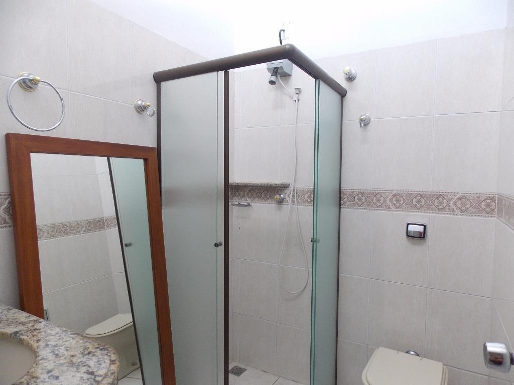 Casa 3 Dorm, Vila Liberdade, Jundiaí (CA0932) - Foto 16