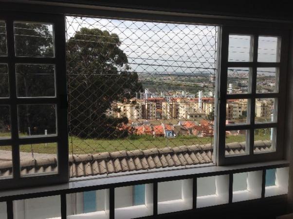 Casa 3 Dorm, Parque da Represa, Jundiaí (CA0922) - Foto 2