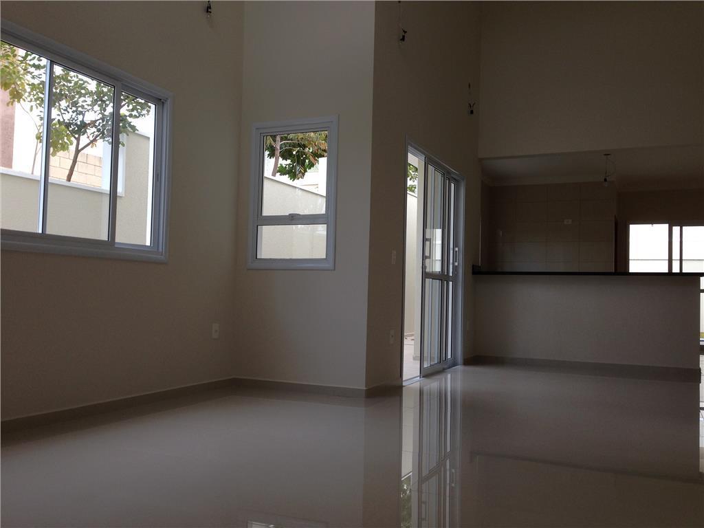 Casa 3 Dorm, Condomínio Fechado Ibi Aram, Itupeva (CA0801) - Foto 7