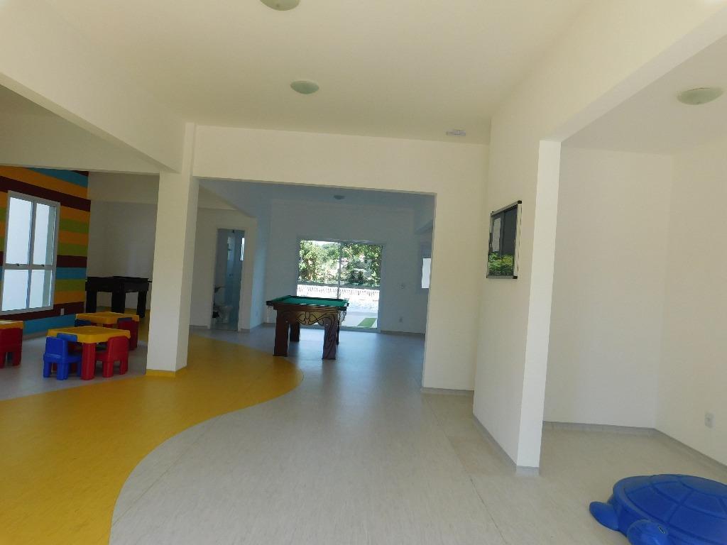 Yarid Consultoria Imobiliaria - Apto 2 Dorm - Foto 18
