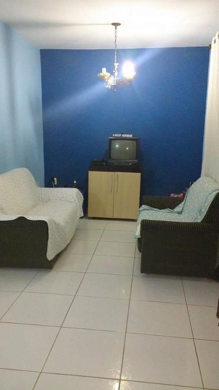 Casa 4 Dorm, Jardim das Carpas, Jundiaí (CA0971) - Foto 3