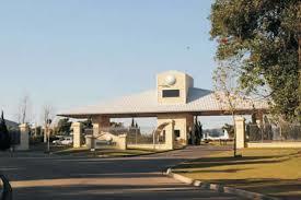 [Terreno residencial à venda, Portal Japy, Cabreúva.]