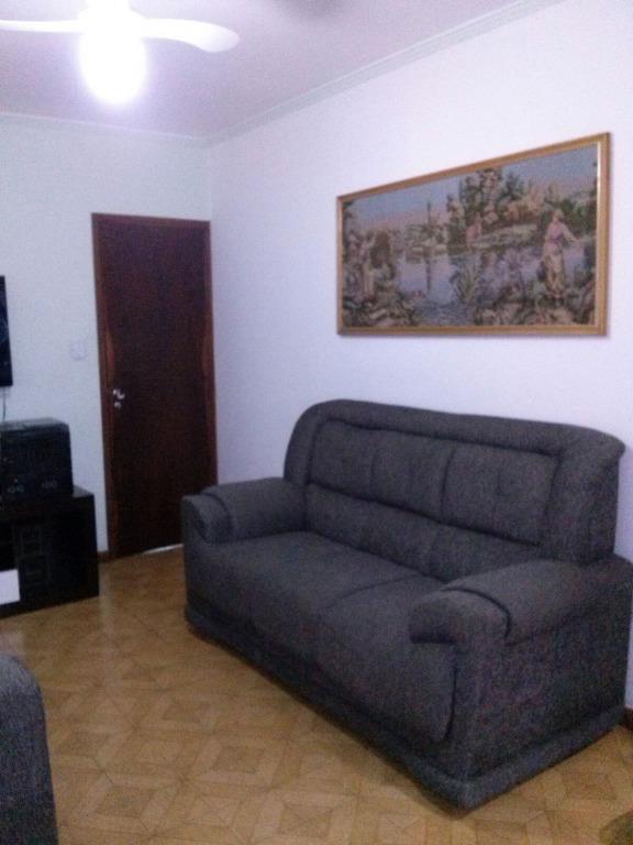 Casa 3 Dorm, Jardim Tamoio, Jundiaí (CA0934) - Foto 4