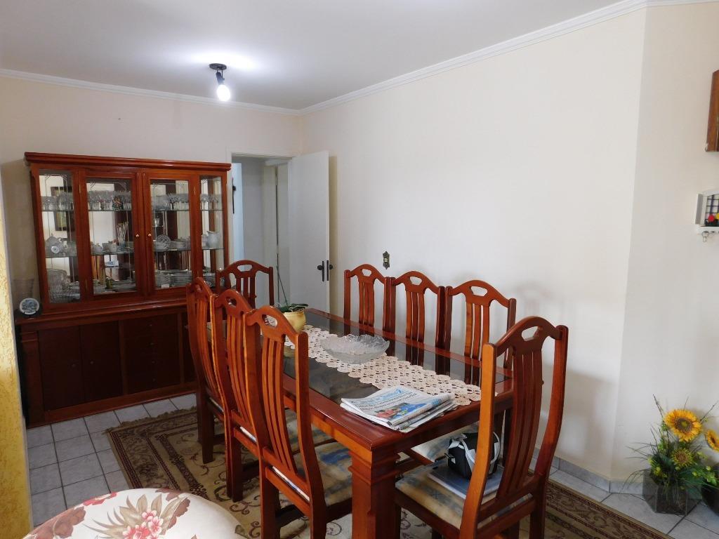 Apto 3 Dorm, Vila das Hortências, Jundiaí (AP1027) - Foto 3