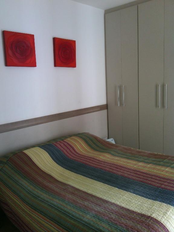 Yarid Consultoria Imobiliaria - Apto 3 Dorm - Foto 3