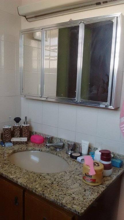 Apto 1 Dorm, Centro, Jundiaí (AP1064) - Foto 5