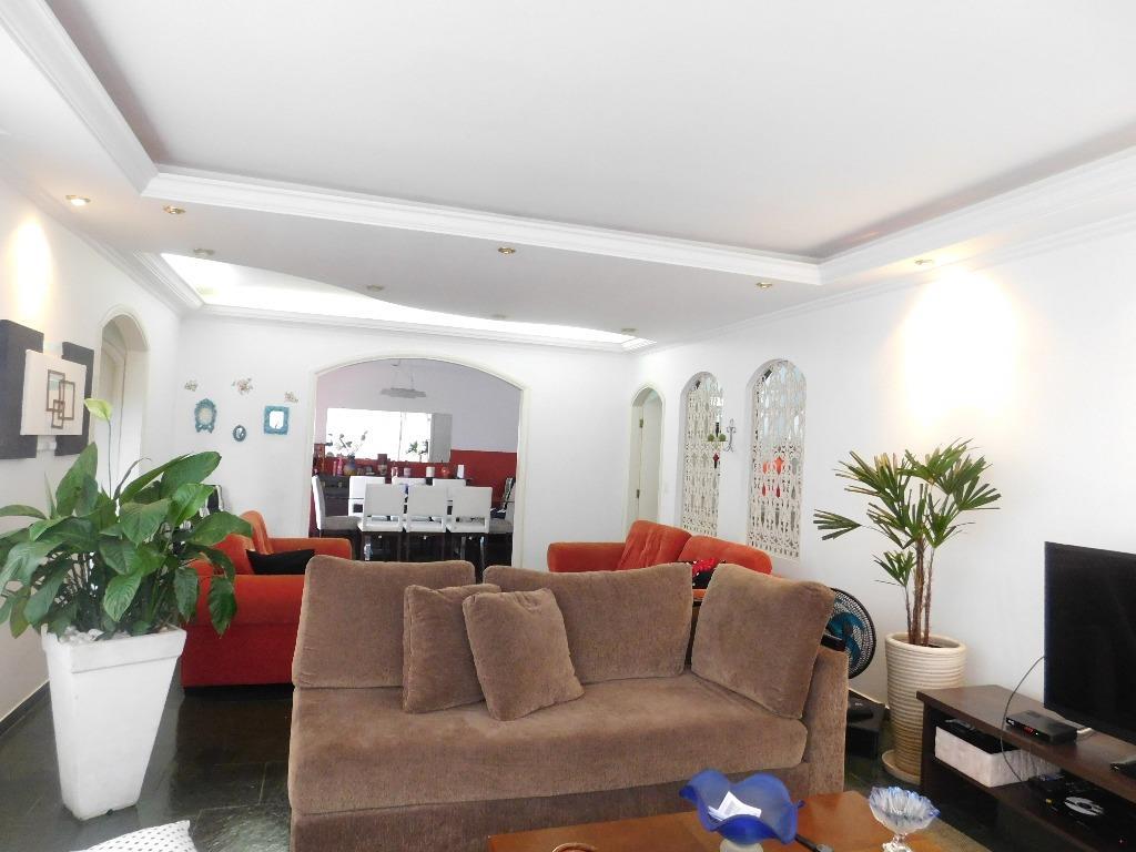Casa 3 Dorm, Chácara Urbana, Jundiaí (CA0994) - Foto 12