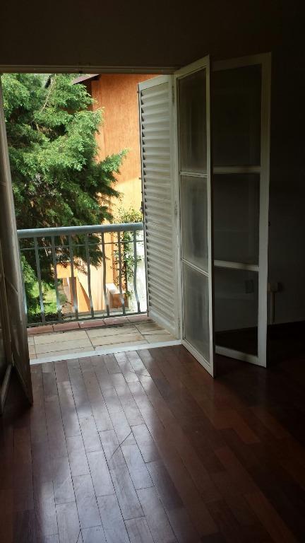 Casa 3 Dorm, Loteamento Capital Ville, Jundiaí (CA0949) - Foto 17
