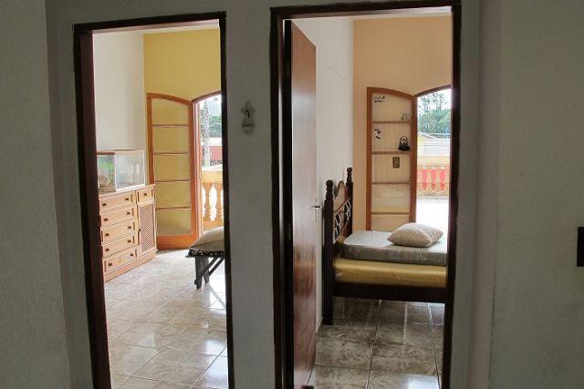 Casa 3 Dorm, Vila das Hortências, Jundiaí (CA0945) - Foto 5