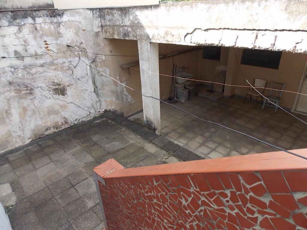 Casa 3 Dorm, Anhangabaú, Jundiaí (CA1012) - Foto 8