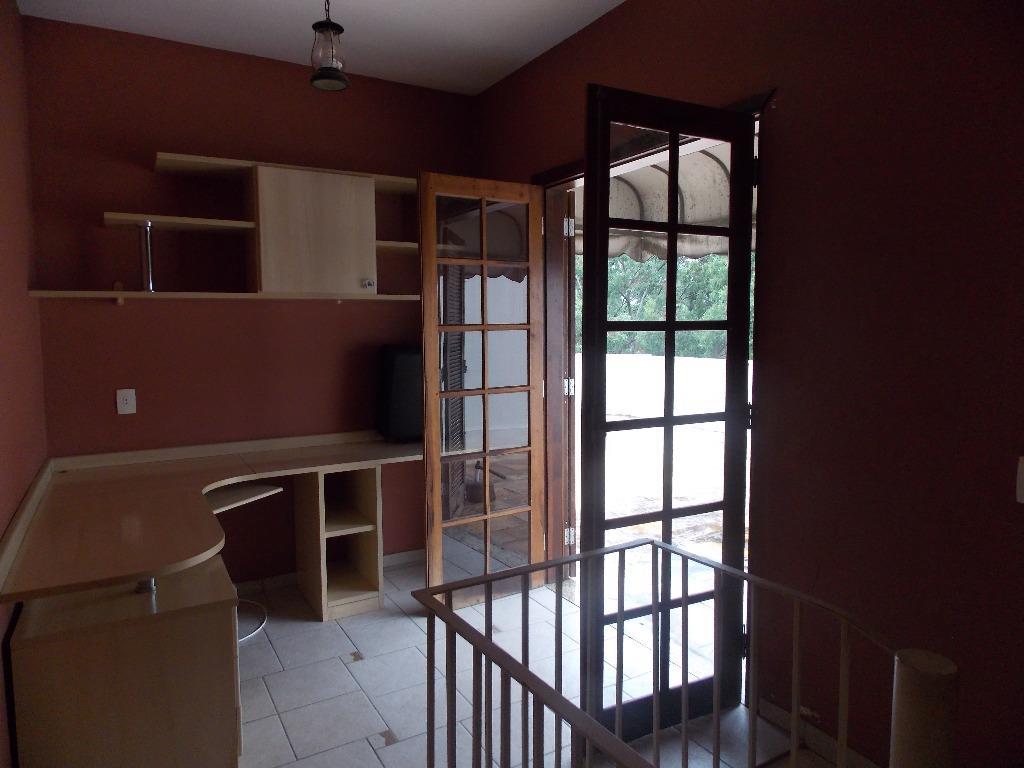 Apto 3 Dorm, Retiro, Jundiaí (AP0370)