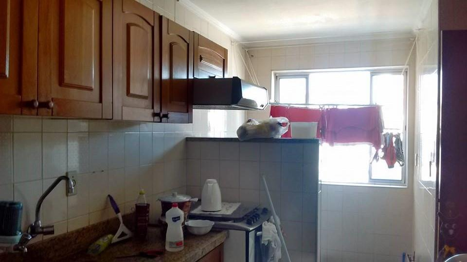 Apto 1 Dorm, Centro, Jundiaí (AP1064) - Foto 16