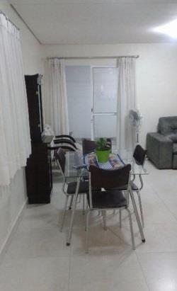Casa 3 Dorm, Jardim das Tulipas, Jundiaí (CA0966) - Foto 9