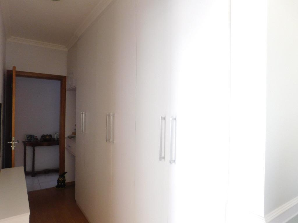 Casa 3 Dorm, Terras de Gênova, Jundiaí (CA0996) - Foto 14