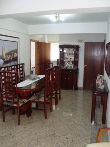 Apto 3 Dorm, Centro, Jundiaí (AP1047) - Foto 2
