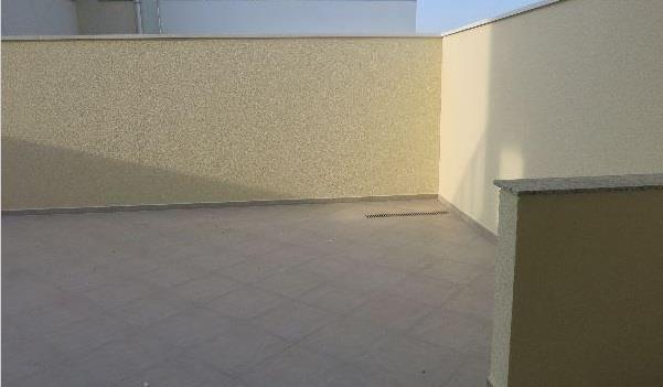 Casa 3 Dorm, Terras de Gênova, Jundiaí (CA0941) - Foto 6