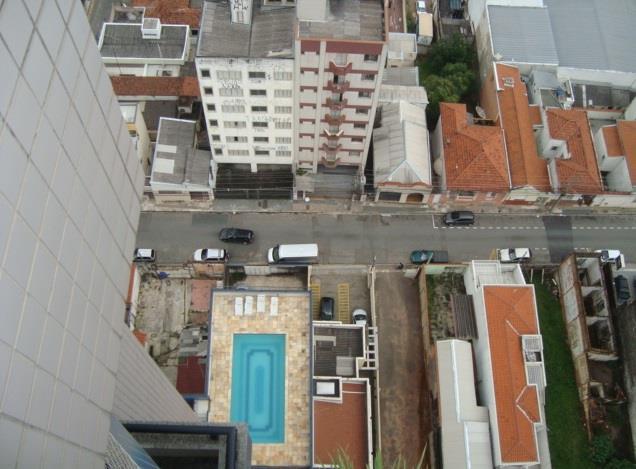 Apto 3 Dorm, Centro, Jundiaí (AP1047) - Foto 10