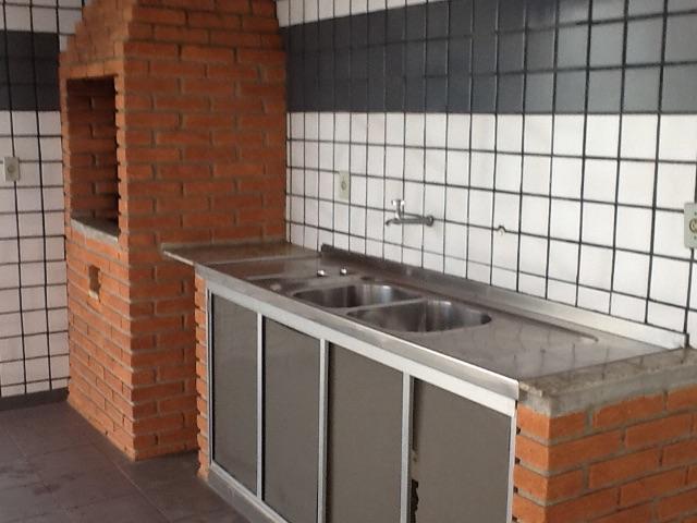 Casa 3 Dorm, Vila Progresso, Jundiaí (CA0924) - Foto 3