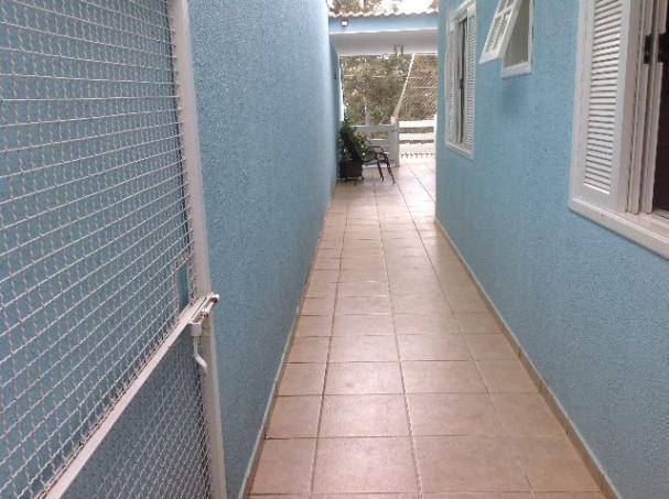 Casa 3 Dorm, Parque da Represa, Jundiaí (CA0922) - Foto 8