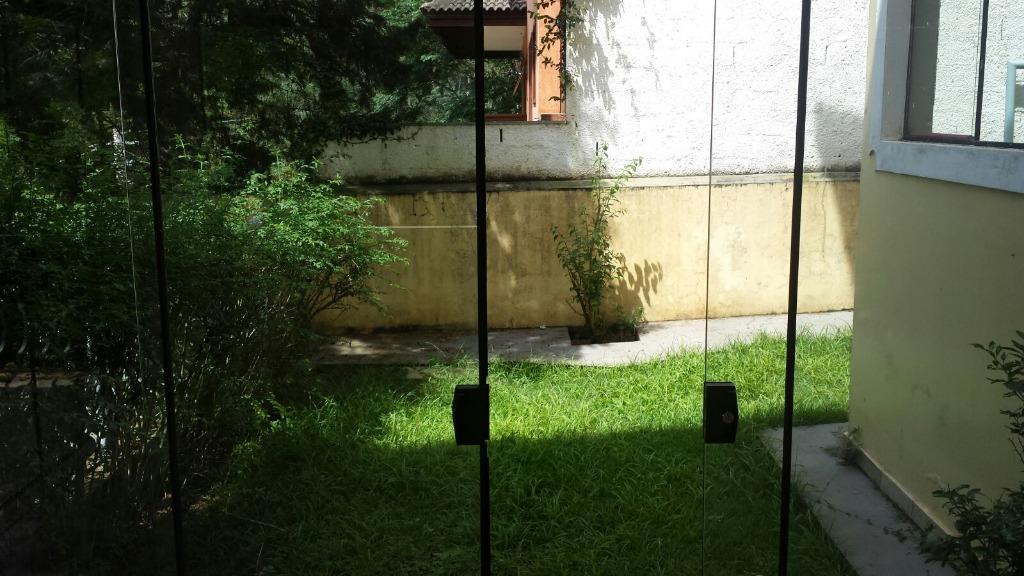 Casa 3 Dorm, Loteamento Capital Ville, Jundiaí (CA0949) - Foto 3