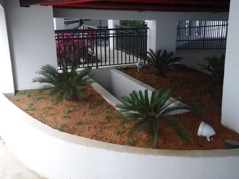 Yarid Consultoria Imobiliaria - Apto 3 Dorm - Foto 4