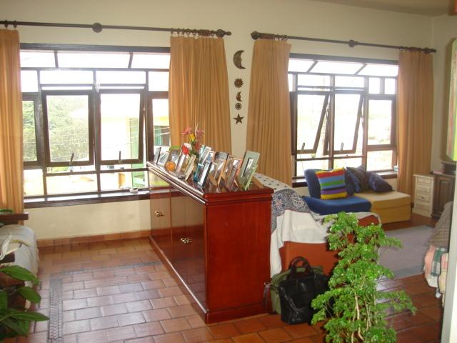 Casa 3 Dorm, Jardim Caxambu, Jundiaí (CA0043) - Foto 5