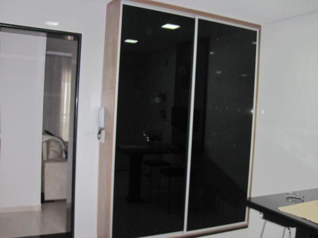 Apto 4 Dorm, Vila Arens Ii, Jundiaí (AP0248) - Foto 14