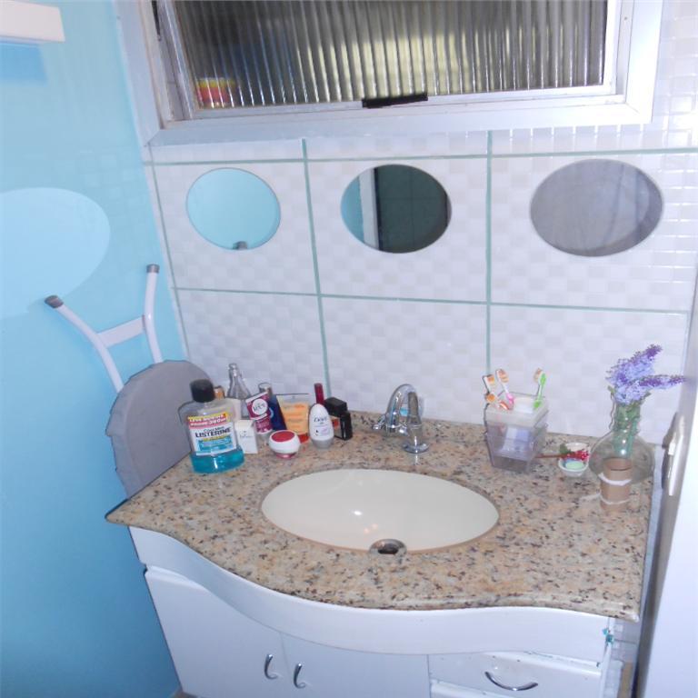 Apto 3 Dorm, Horto Santo Antonio, Jundiaí (AP0341) - Foto 20