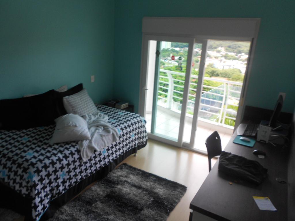 Yarid Consultoria Imobiliaria - Casa 4 Dorm - Foto 14