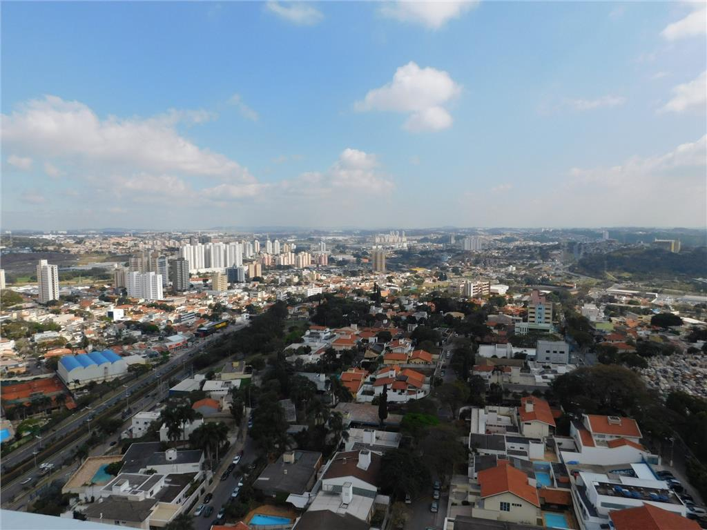 Sala, Chácara Urbana, Jundiaí (SA0046) - Foto 4