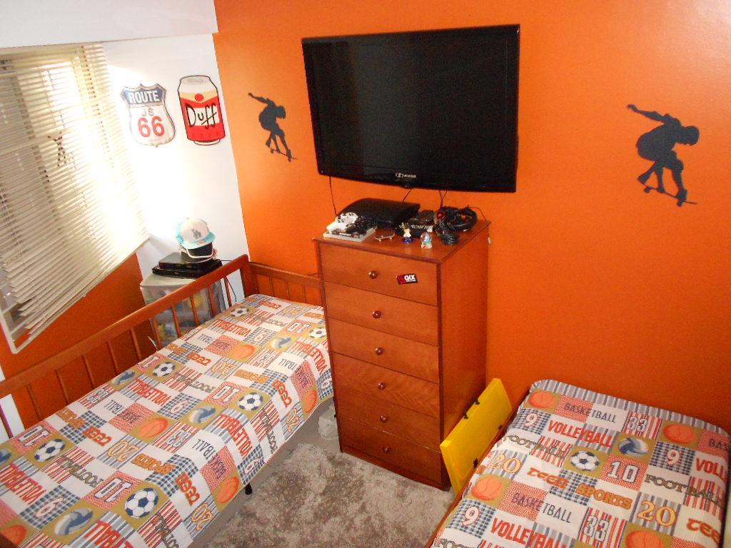 Apto 3 Dorm, Horto Santo Antonio, Jundiaí (AP0341) - Foto 14