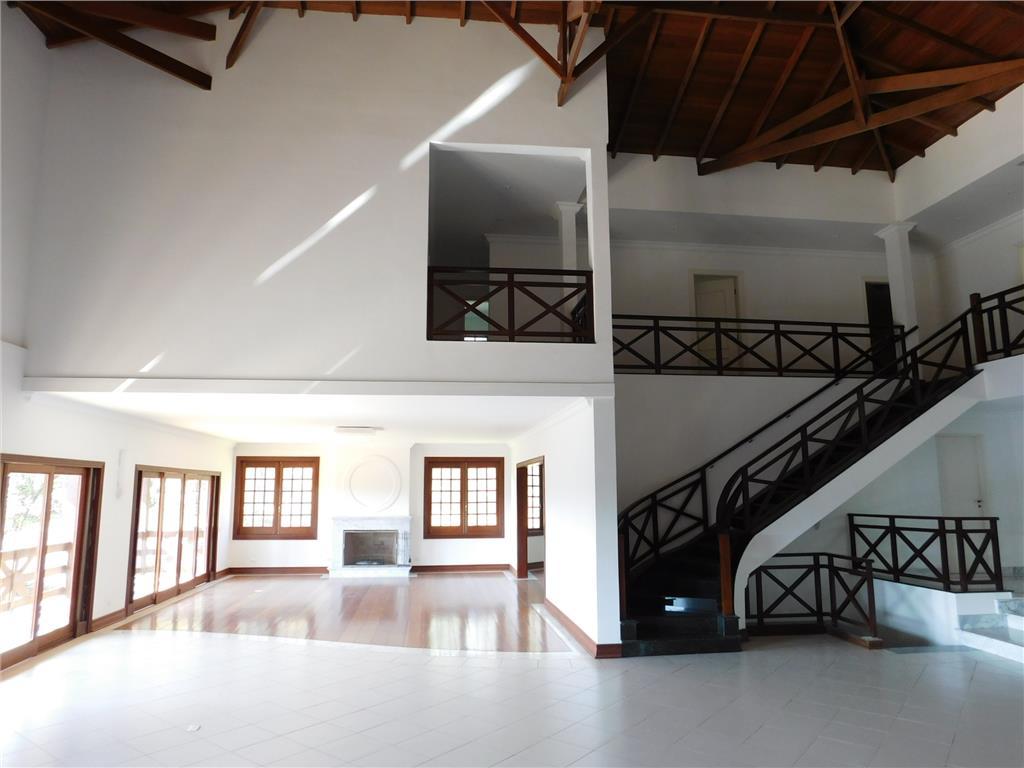 Casa 6 Dorm, Ivoturucaia, Jundiaí (CA0874) - Foto 3