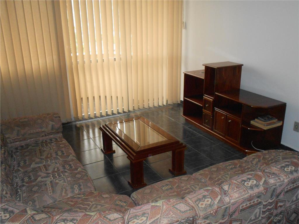 Apto 2 Dorm, Centro, Jundiaí (AP0091) - Foto 4