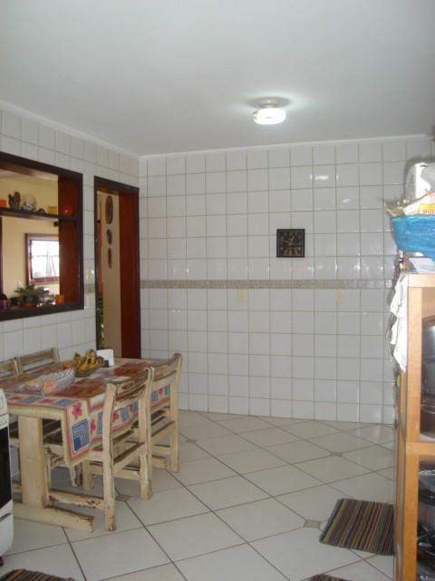 Casa 3 Dorm, Jardim Caxambu, Jundiaí (CA0043) - Foto 3