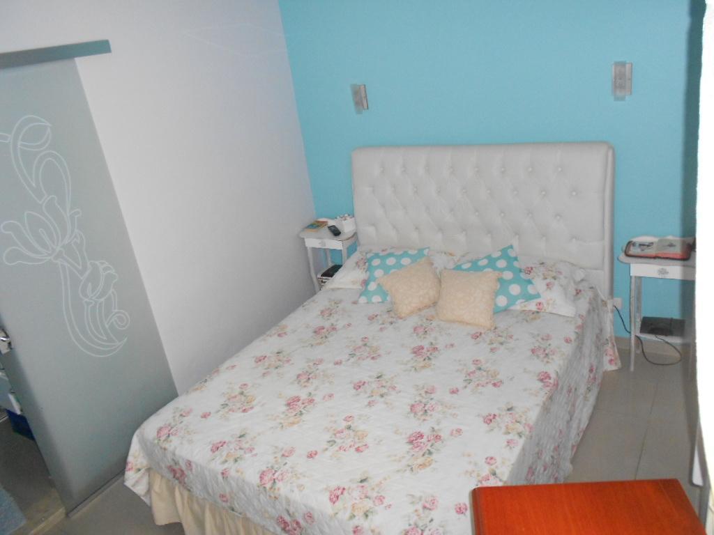 Apto 3 Dorm, Horto Santo Antonio, Jundiaí (AP0341) - Foto 17