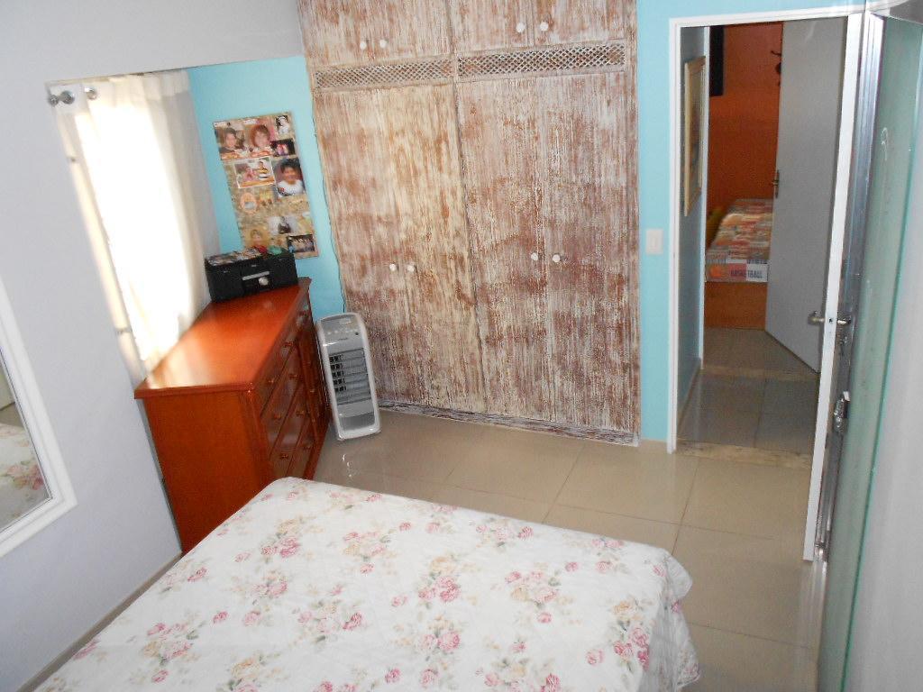Apto 3 Dorm, Horto Santo Antonio, Jundiaí (AP0341) - Foto 18