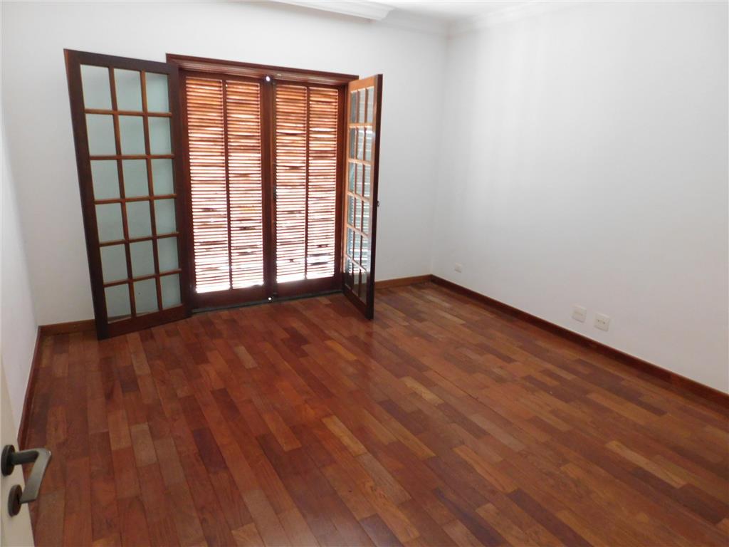 Casa 6 Dorm, Ivoturucaia, Jundiaí (CA0874) - Foto 14