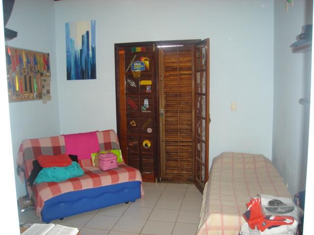 Casa 3 Dorm, Jardim Caxambu, Jundiaí (CA0043) - Foto 11