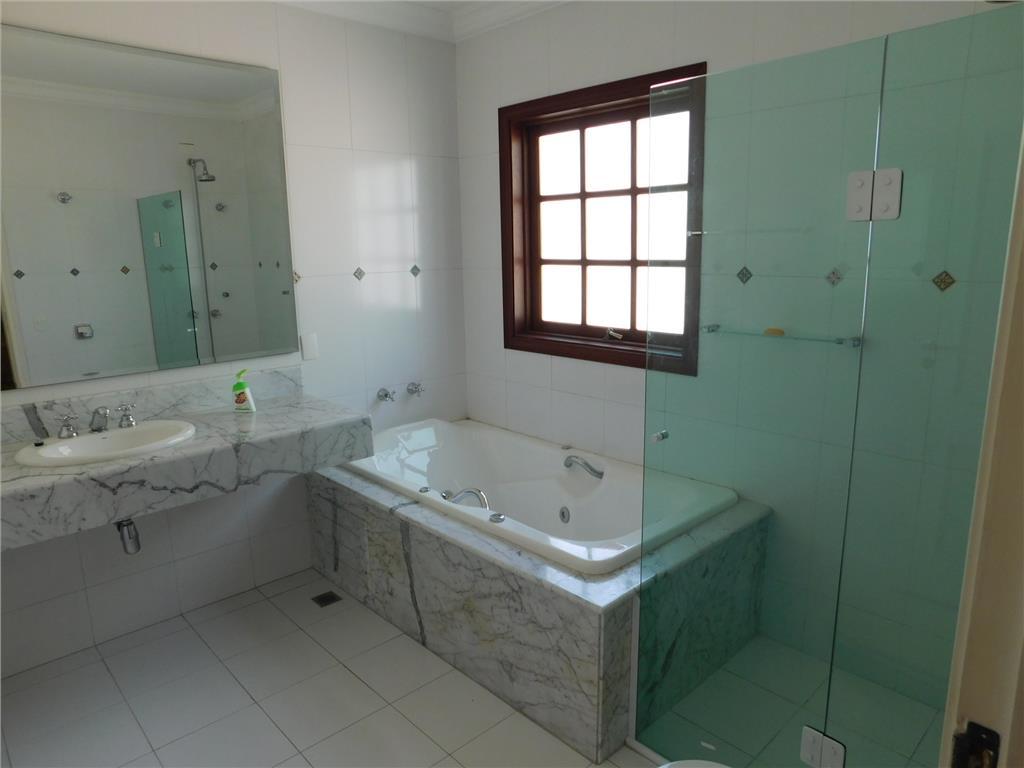Casa 6 Dorm, Ivoturucaia, Jundiaí (CA0874) - Foto 17