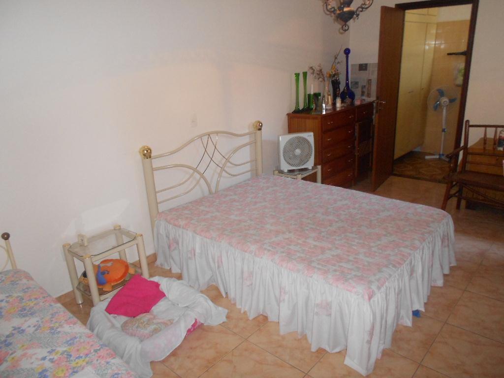 Casa 3 Dorm, Vila Municipal, Jundiaí (CA0233) - Foto 3