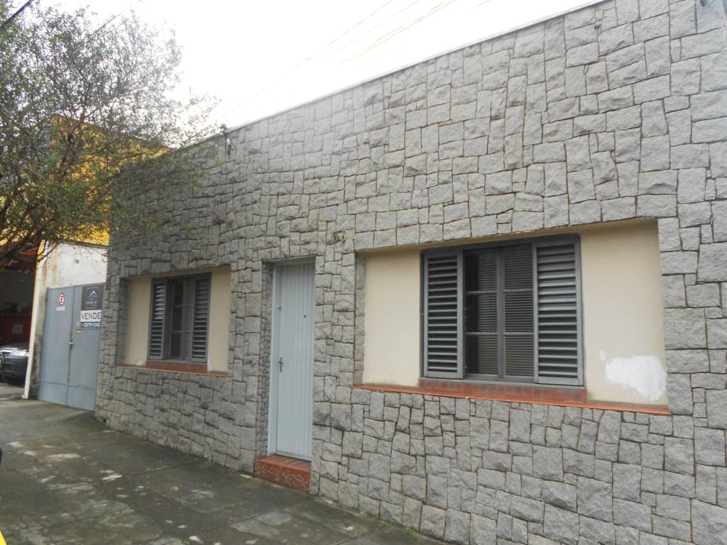 Casa 5 Dorm, Vila Arens Ii, Jundiaí (CA0044) - Foto 2
