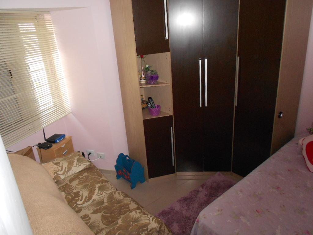 Apto 3 Dorm, Horto Santo Antonio, Jundiaí (AP0341) - Foto 13