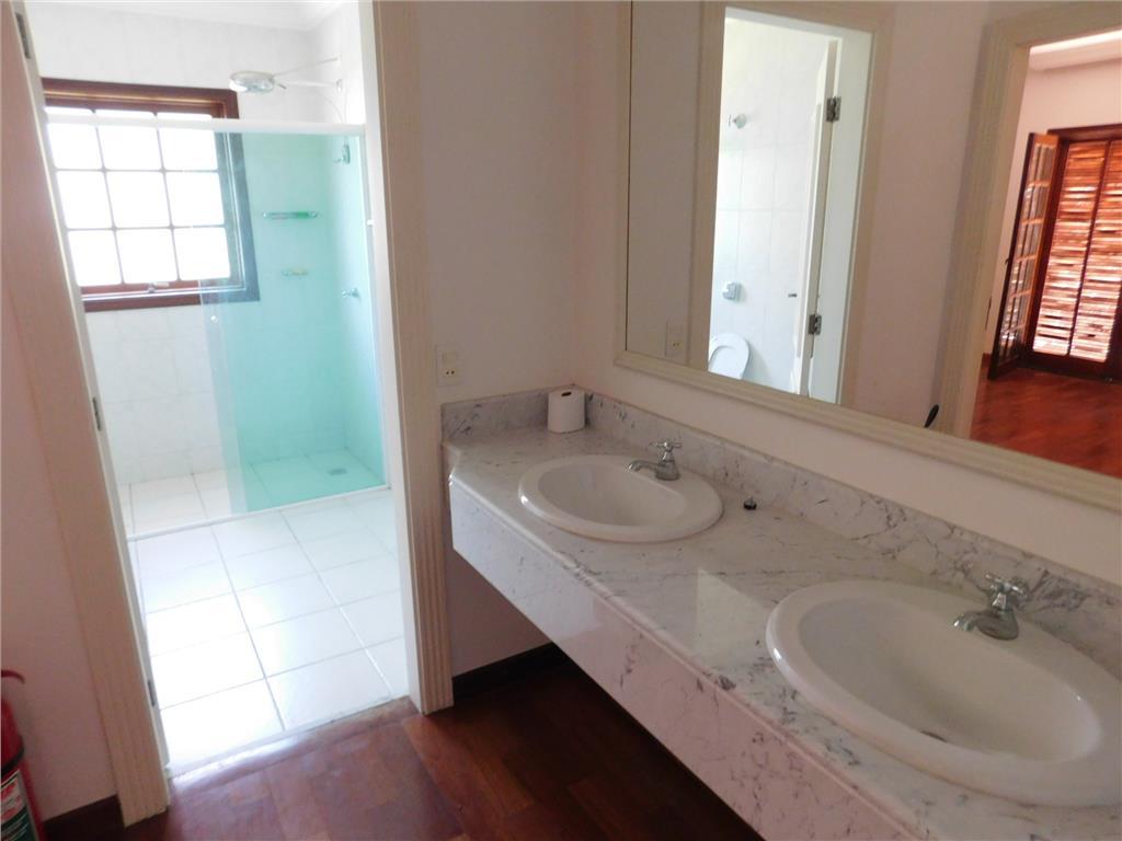 Casa 6 Dorm, Ivoturucaia, Jundiaí (CA0874) - Foto 15