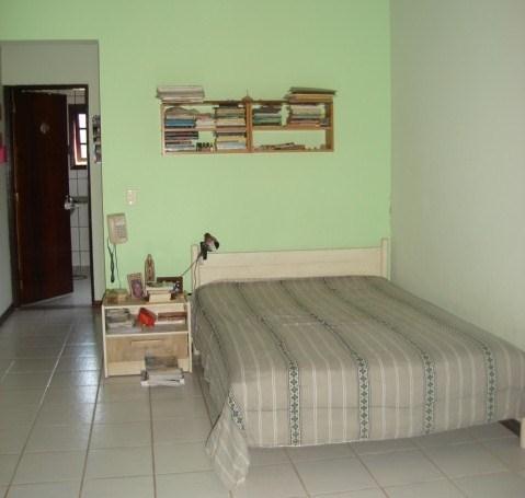 Casa 3 Dorm, Jardim Caxambu, Jundiaí (CA0043) - Foto 9