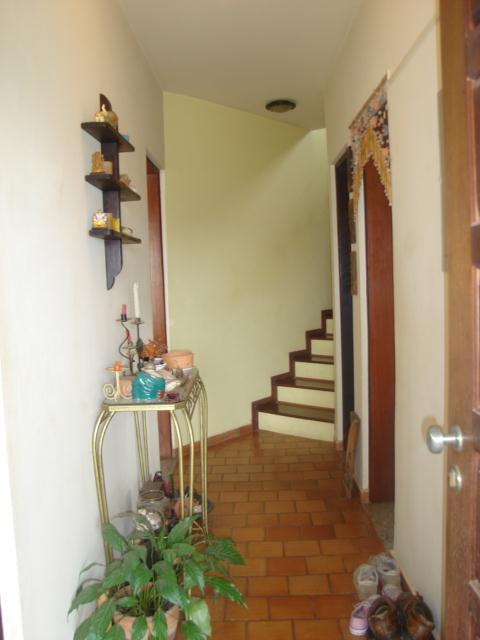 Casa 3 Dorm, Jardim Caxambu, Jundiaí (CA0043) - Foto 7