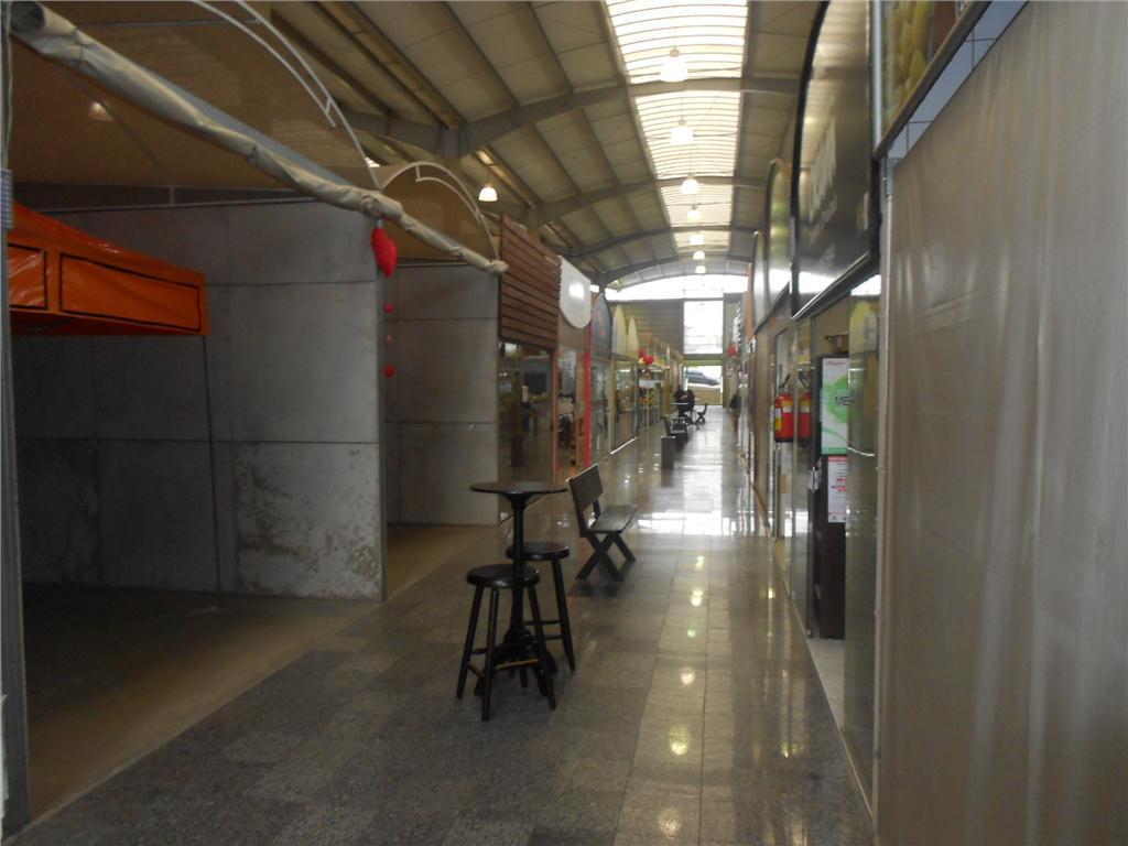 Galpão, Centro, Jundiaí (LO0001) - Foto 4