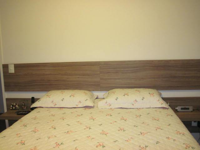 Apto 4 Dorm, Vila Arens Ii, Jundiaí (AP0248) - Foto 8