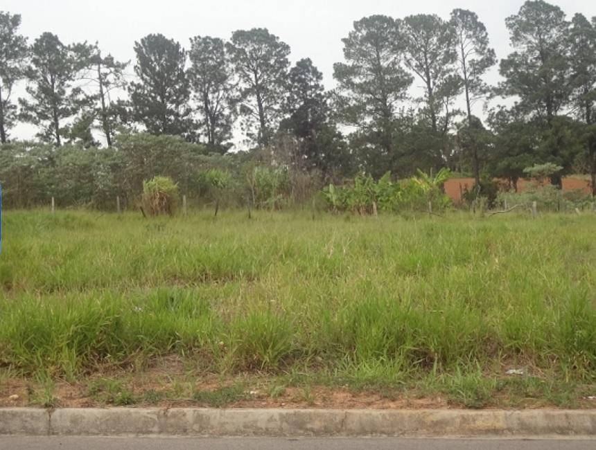 [Terreno residencial à venda, Jardim Perola, Itupeva.]